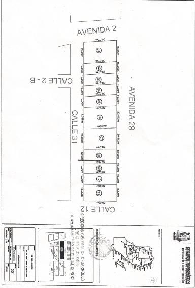 Mz-483-Lots-01-10