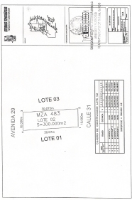Mz-483-Lots-02