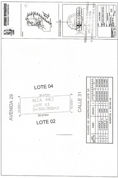 Mz-483-Lots-03