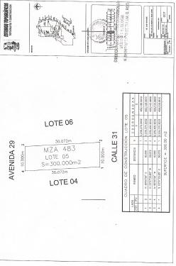 Mz-483-Lots-05