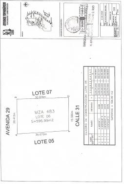 Mz-483-Lots-06