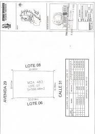 Mz-483-Lots-07