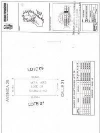Mz-483-Lots-08