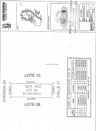 Mz-483-Lots-09