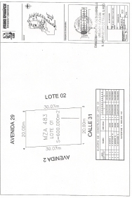 Mz-483-Lots-1