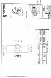 Mz-483-Lots-10