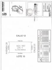 Mz-483-Lots-11