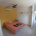 Remax Tulum Real Estate