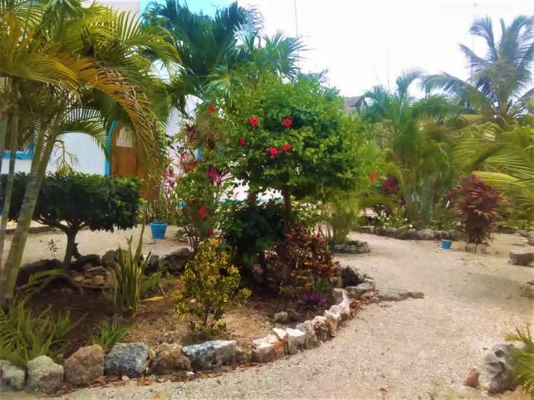Se Vende Fabulosa y Super Amplia Garden Residence en Veleta Tulum. Remax Mayaland